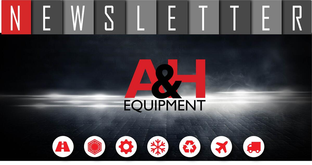 AH Newsletter- 4th Quarter